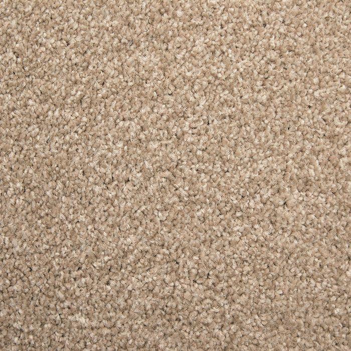 Abingdon Carpets Stainfree Boutique Mushroom