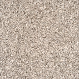 Abingdon Carpets Stainfree Finepoint Twist Truffle
