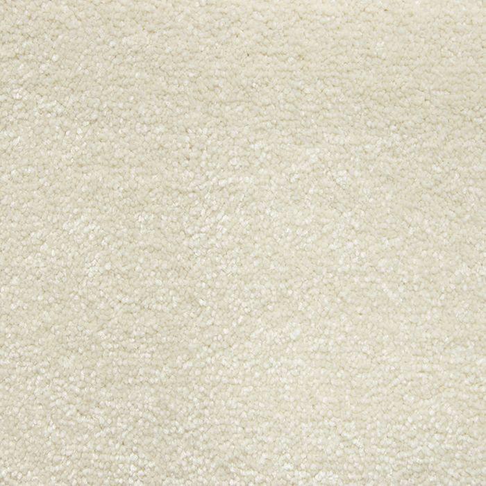 Abingdon Carpets Stainfree Hidden Depths Snowdrop