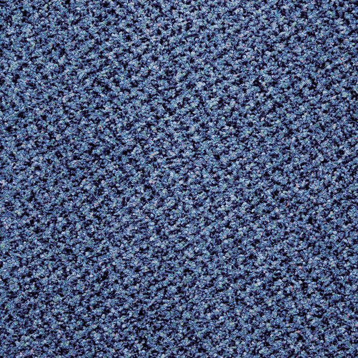 Abingdon Carpets Stainfree Innovations Sapphire Blue
