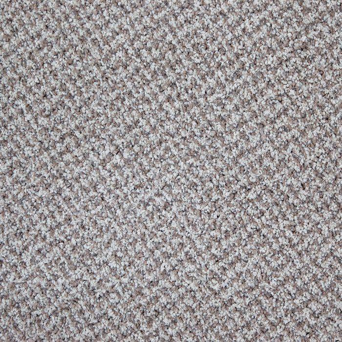 Abingdon Carpets Stainfree Innovations Stone