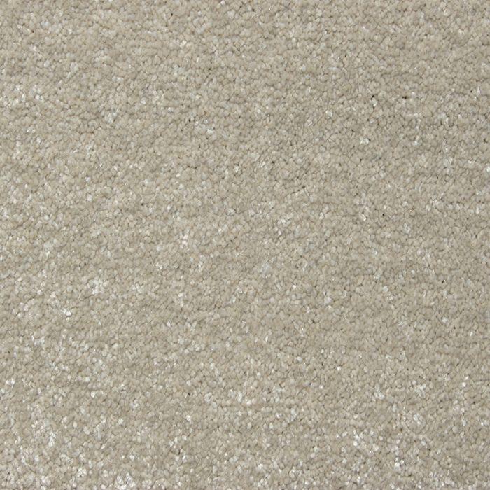 Abingdon Carpets Stainfree Satin Touch Angora