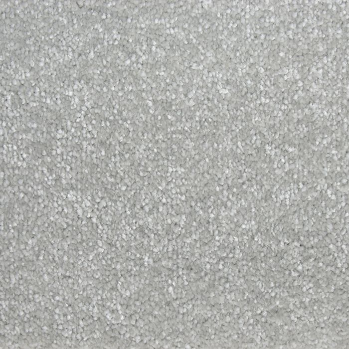 Abingdon Carpets Stainfree Satin Touch Crystal