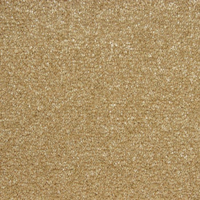 Abingdon Carpets Stainfree Soft Whisper Honey
