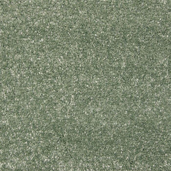 Abingdon Carpets Stainfree Soft Whisper Lily