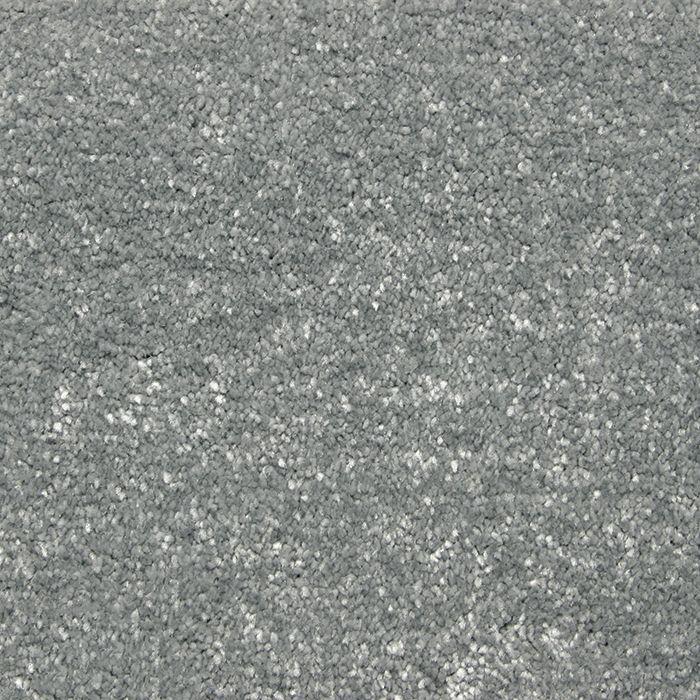 Abingdon Carpets Stainfree Soft Whisper Satin