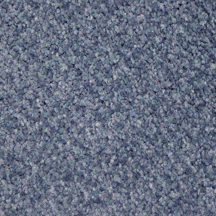 Abingdon Carpets Stainfree Tweed Atlantic