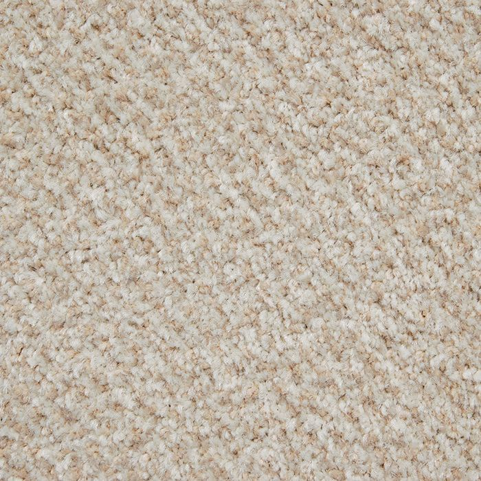 Abingdon Carpets Stainfree Tweed Ivory