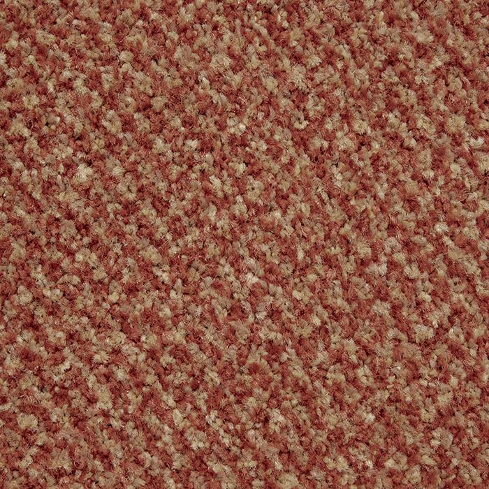 Abingdon Carpets Stainfree Tweed Moroccan Spice