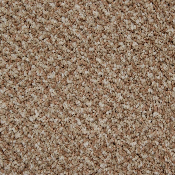 Abingdon Carpets Stainfree Tweed York Stone