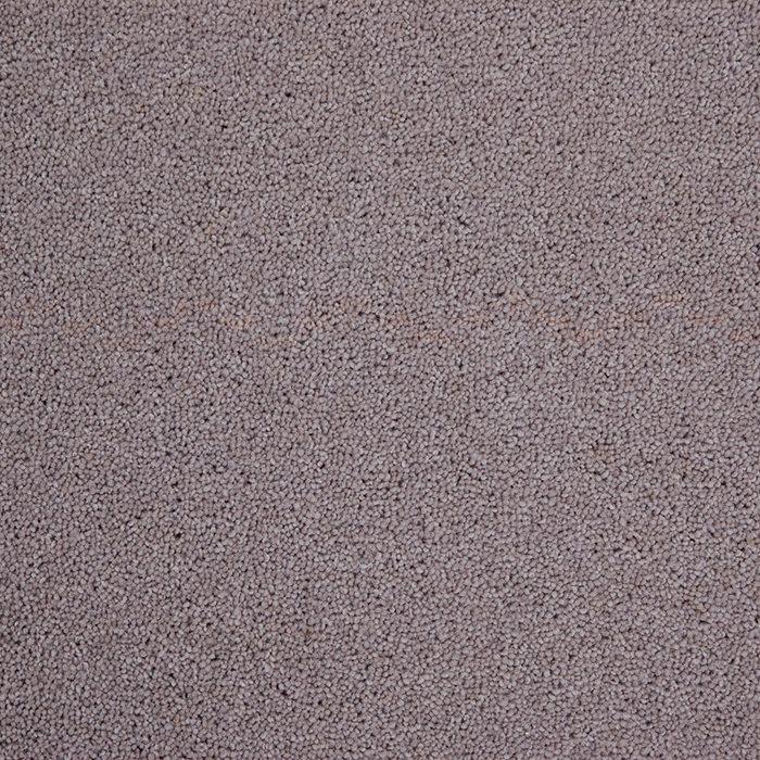 Abingdon Carpets Wilton Royal Anniversary Twist 32oz