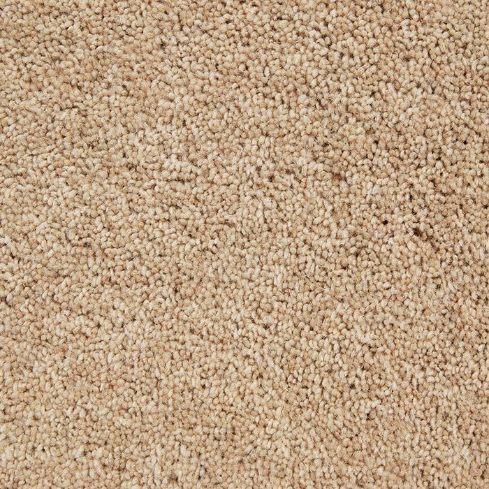 Abingdon Carpets Wilton Royal Monmouth Twist Flax
