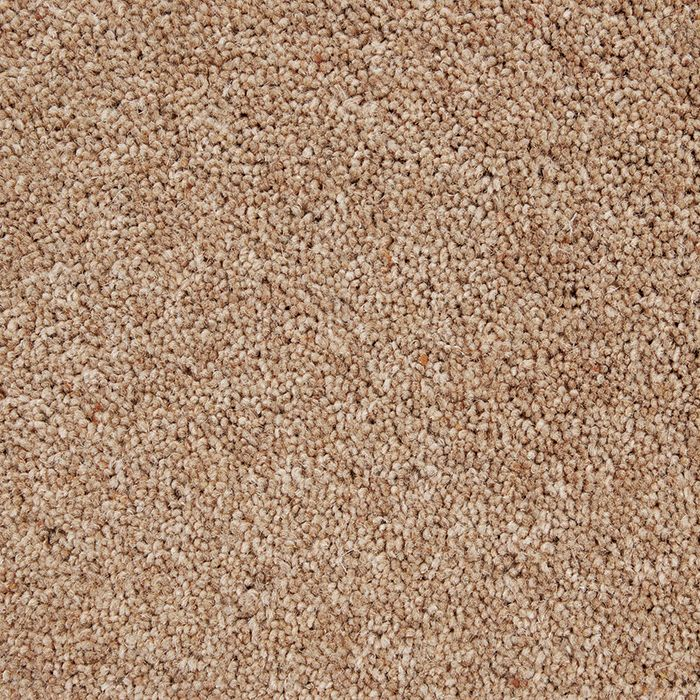 Abingdon Carpets Wilton Royal Monmouth Twist Hemp
