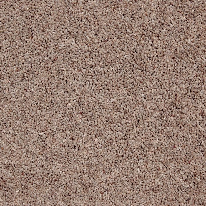 Abingdon Carpets Wilton Royal Monmouth Twist Moleskin