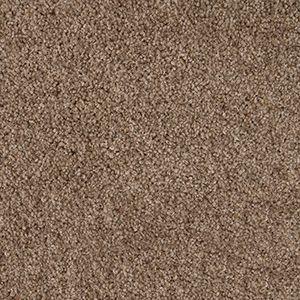 Abingdon Carpets Wilton Royal New Forest Deluxe Bark