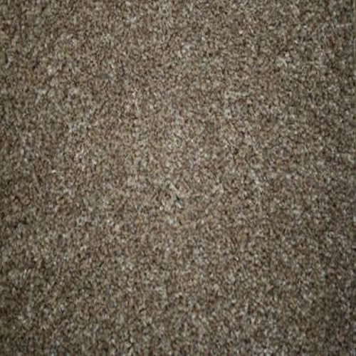 Regency Carefree Carpets Trident Beech