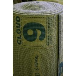 Cloud 9 Cirrus 9 Mm Carpet Underlay