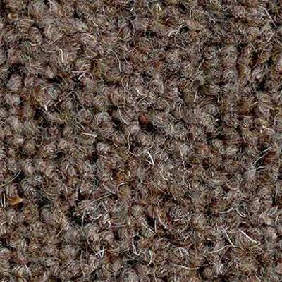 Jhs Commercial Carpet Housebuilder Elford Twist Standard