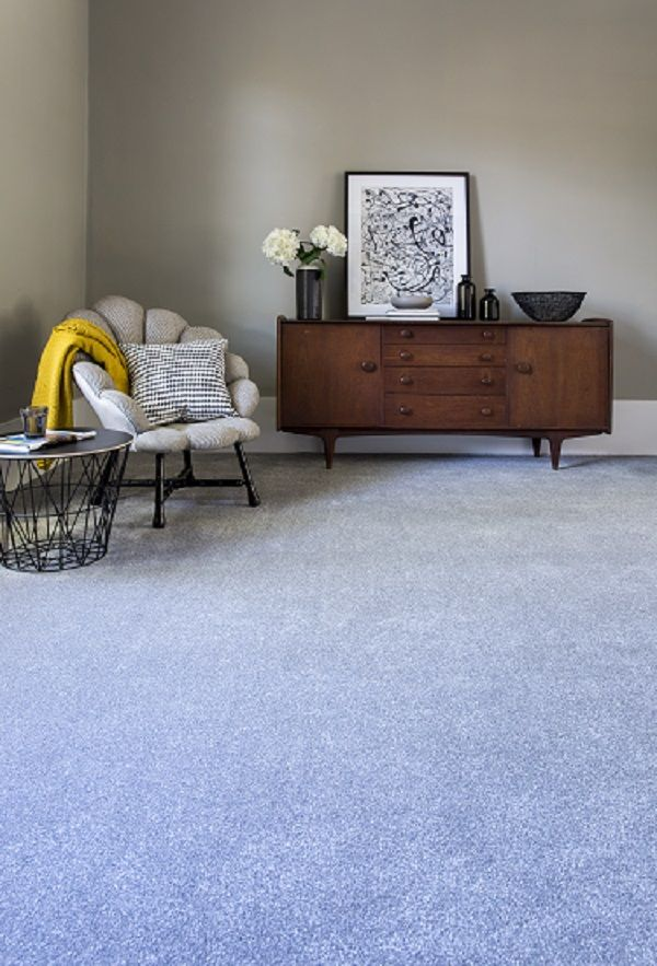 Cormar Carpets Apollo Elite Collection Buy Online