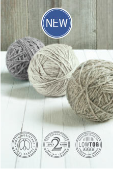 Cormar Carpets Boucle Neutrals Collection Buy Online