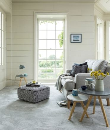 Cormar Carpets Soft Focus Collection Buy Online