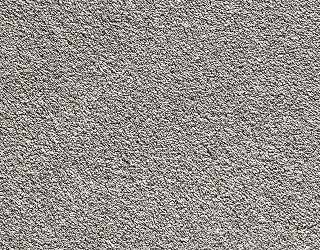 Crown Floors Satino Exquisite Stone