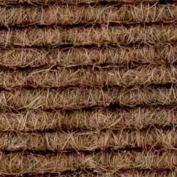 Jhs Commercial Carpet Tretford Eco Tile Milk Chocolate