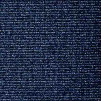 Jhs Carpet Tile Collection Triumph Stripe Tile Blue