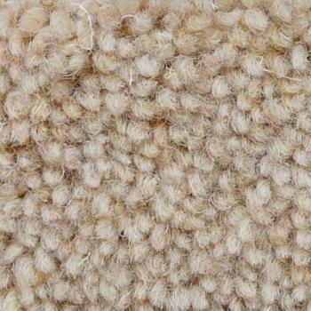 Jhs Commercial Carpet Housebuilder Haywood Twist