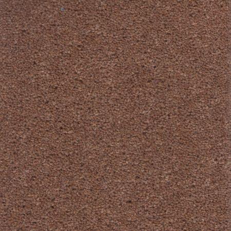 Kingsmead Carpets Ayshire Classic Troon