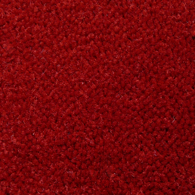 Jhs Commercial Carpet Premier Palmera Plus Pillarbox Red