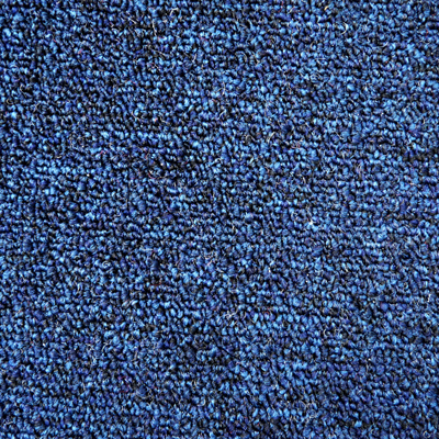 Jhs Commercial Carpet Loop Pile Hawthorn Ii Sapphire
