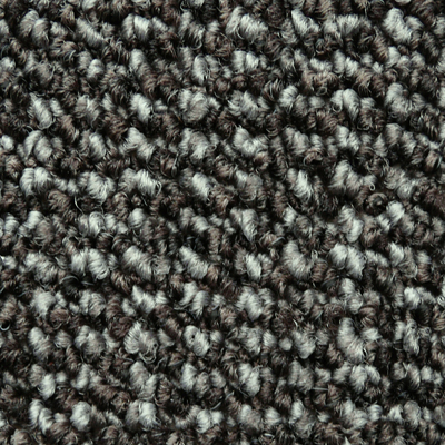 Jhs Commercial Carpet Loop Pile Tweed Slate