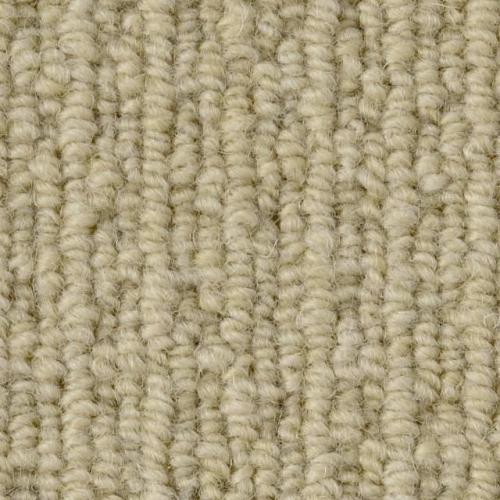 Victoria Carpets Rustic Jewels Honeycomb Buttermilk