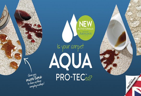 aqua protect berber elite