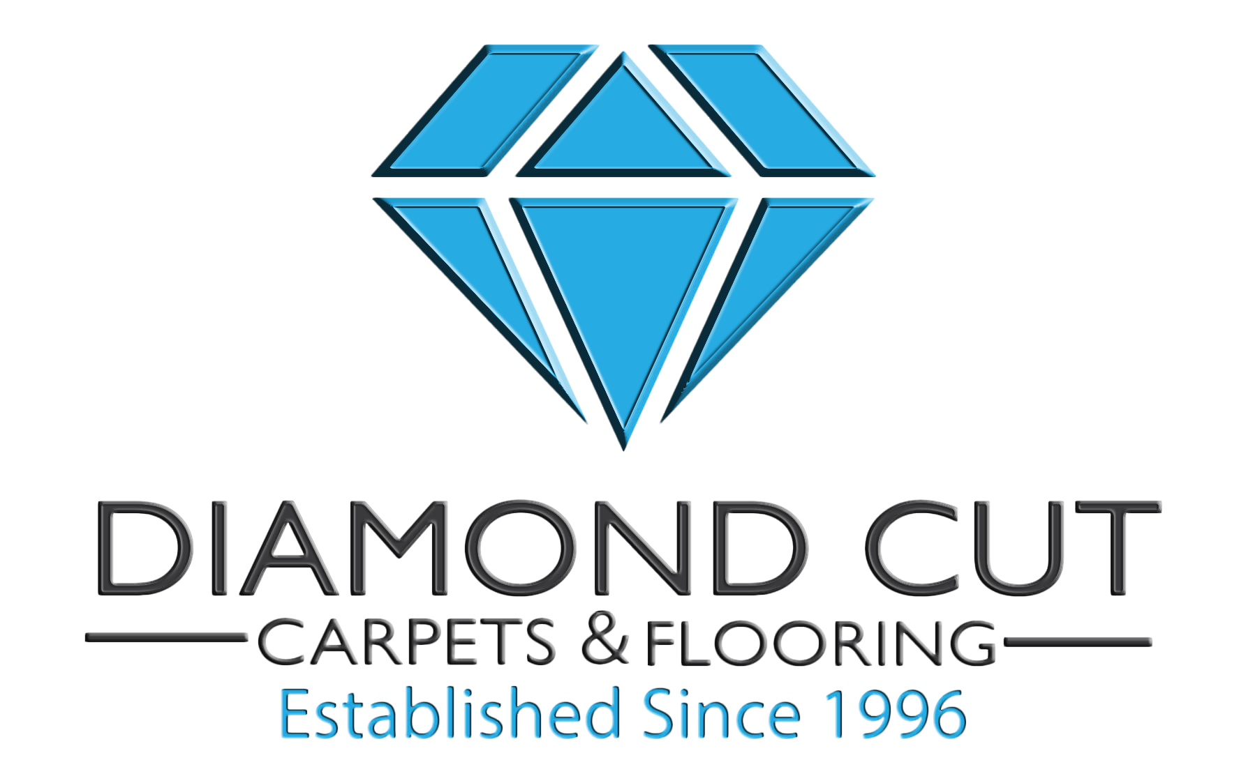 diamond cut carpets - flooring specialsts since 1996