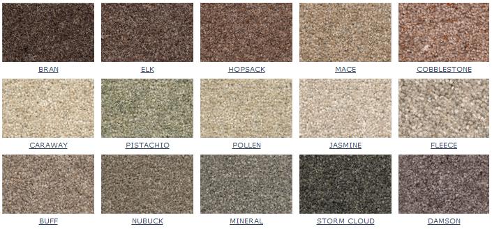 Cormar Carpets Forest Hills Super 32oz Buy Online