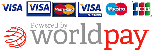 3D secure card payments