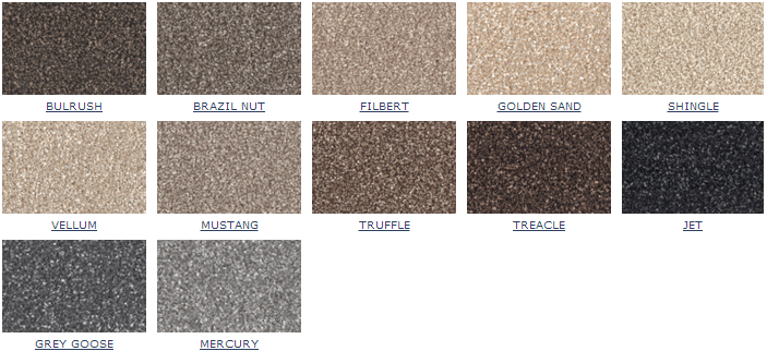 cormar carpets primo choice - all colours